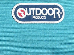 OUTDOORPRODUCTS